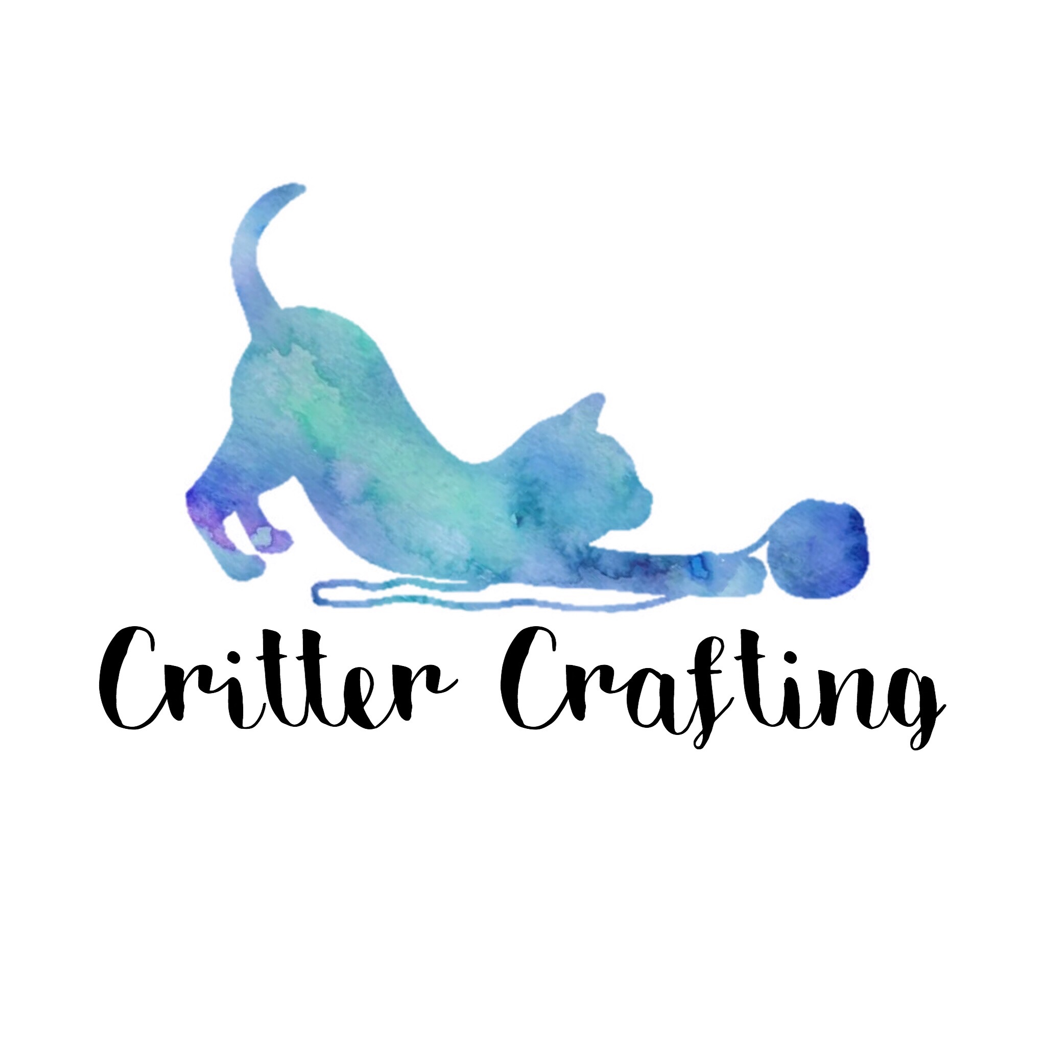 Critter Crafting